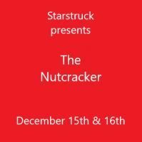 The Nutcracker - Virtual Performance