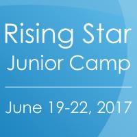 Rising Star Junior Camp